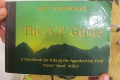 A-Trail-1