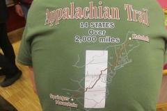 A-Trail-2